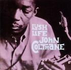 Lush Life von John Coltrane (2010)