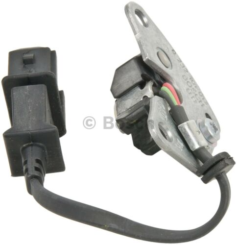 For Porsche 928 944 968 Engine Camshaft Position Sensor Bosch 0232101013