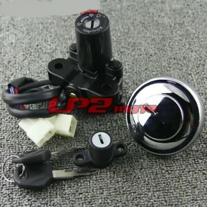 Ignition-Switch-Gas-Cap-Key-for-Yamaha-XVS950-Drag-Midnight-V-Star-Tourer-09-17