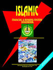 Islamic Financial and Banking System Handbook by International Business Publications, USA (Paperback / softback, 2006)