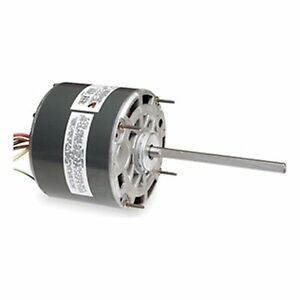 general electric condenser fan motor stock 3280 part