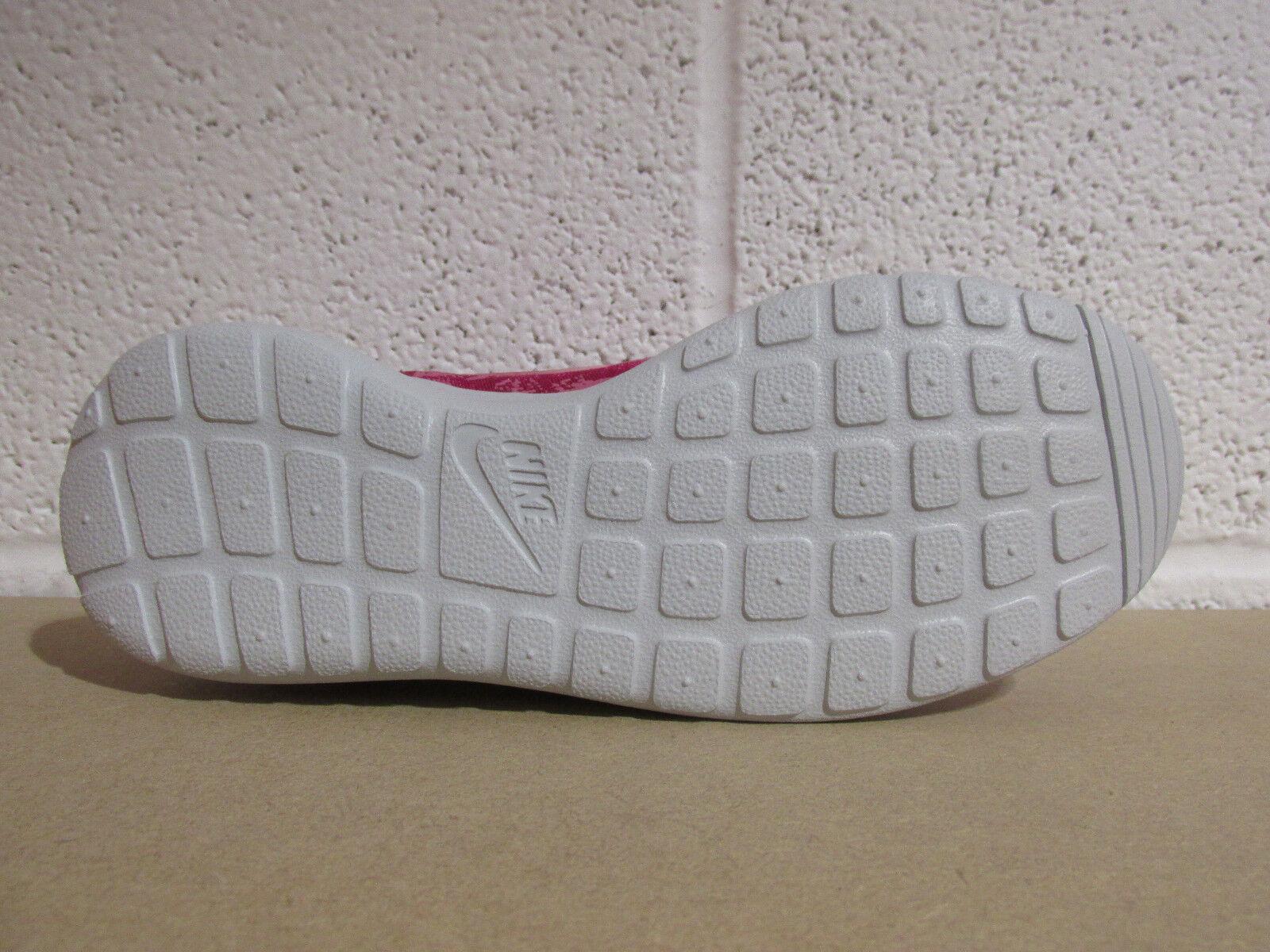 Nike 599432 Damen Rosherun Aufdruck Laufschuhe 599432 Nike 660 Turnschuhe 9007df
