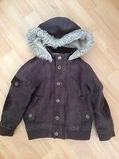 Boys Next Spring/autumn Coat, size 3-4 years - VGC
