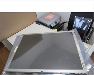 9.7/'/' inch LCD screen display FOR  Launch X431 X-431 PAD 3G WIFI PAD  F8U