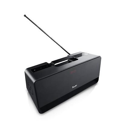 Teufel BOOMSTER Streaming Bluetooth Portable Wireless