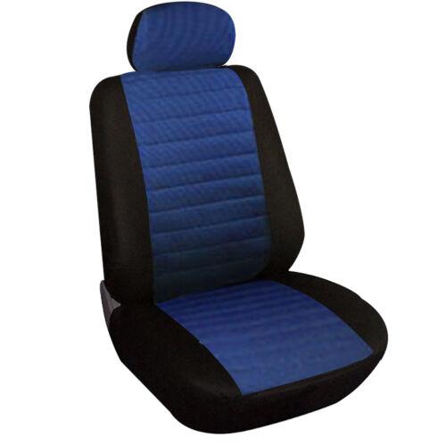 Einzelbezug Auto Sitzbezüge für Renault Megane SCSC003808