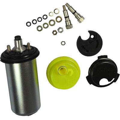 Fuel Pump For Mercury Mariner 150 175 200 225 250 HP 827682T 808505T01 809088T