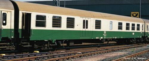 Roco 74805 D-Zugwagen Gepäckabt DR Ep IV Auf Wunsch Achstausch Märklin gratis