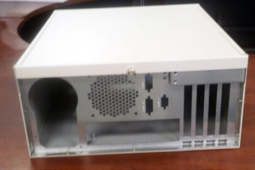 Irving Tool /& Mfg 8E9174-A New Industrial Computer Case