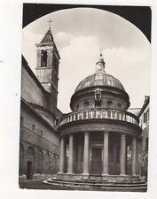 Roma Chiesa S Pietro in Montorio Italy 1969 RP Postcard 866a