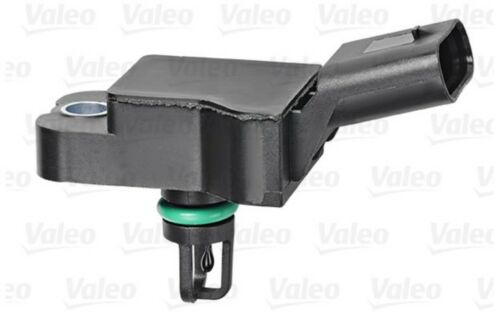VALEO Intake Air Temperature Sender Unit 255606