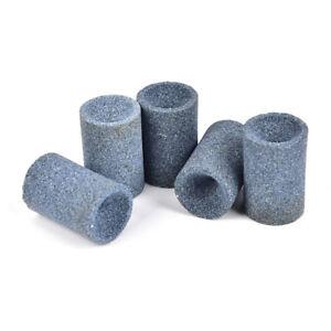 5pcs-set-round-steel-tip-point-needle-sharpener-darts-accessories-sand-stoneJH