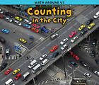 Counting in the City by Tracey Steffora (Paperback / softback, 2011)