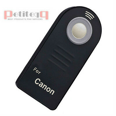 IR Wireless Remote Control FOR rc-5 canon eos 60d 700d 500d 550d 600d 650d