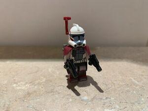 Lego-ARC-Trooper-Star-Wars-SW-sw0377-Elite-Clone-Trooper-The-Clone-Wars-Backpack