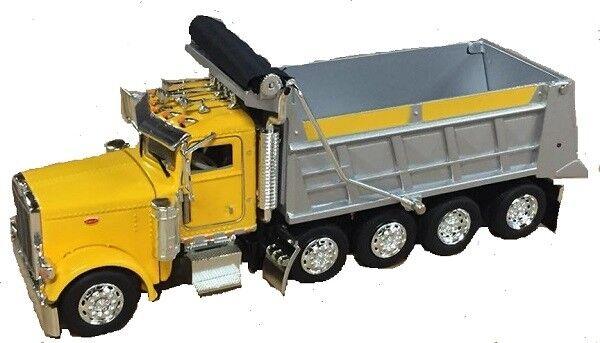 gran descuento Tonkin Peterbilt 388 camión camión camión réplica  diseño único