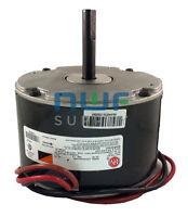 Icp Comfortmaker Tempstar 1082639 Outdoor Condenser Fan Motor 1/5 Hp 208-230v