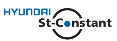 Hyundai Saint Constant