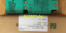For Pepperl+Fuchs NBB8-18GM50-E2-V1-M NBB818GM50E2V1M Free shipping #Shu62