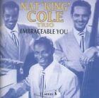 Nat King Cole - Embraceable You Excelsior