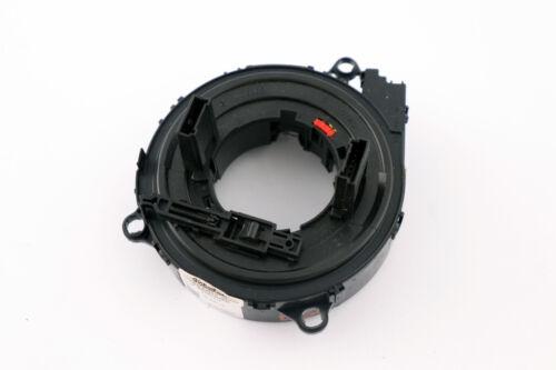 BMW 5 6 7 SERIES E60 E61 E63 E64 E65 Coil Spring Cartridge Slip Ring 6911514