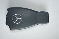 MERCEDES BENZ 3 BUTTON KEY FOB SHELL CASE COVER E S C CLK CL ML CLS SLK