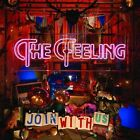 The Feeling - Join With US 24hr Post