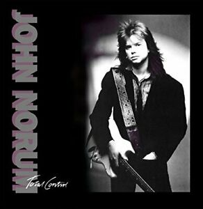 John-Norum-Total-Control-CD
