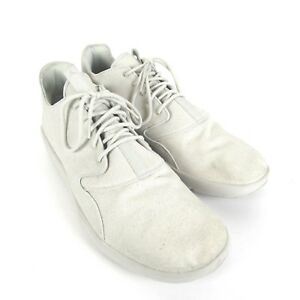6235f4393c9266 Nike Air Jordan Eclipse size 14 Light Bone Cream 724010-028 ...