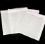 Wholesale-Poly-Bubble-Mailers-Padded-Envelopes-Shipping-Bags-Self-Seal thumbnail 2