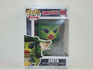 Funko-Pop-Greta-Vinyl-Figure-609-Gremlins