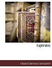 Euphrates by Edward Clarence Farnsworth (Paperback / softback, 2010)