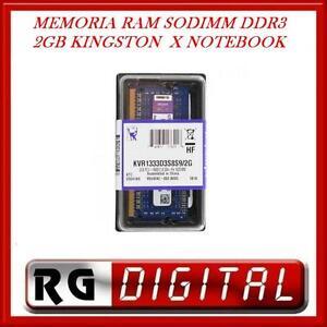 MEMORIA-RAM-2GB-SODIMM-X-NOTEBOOK-PORTATILI-DDR3-1333-Mhz-CL9-204-PIN-KINGSTON