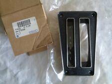 Gm 478569 Pontiac Firebird Trans Am Console Auto Shift Bezel 70 77 78 79 80 81