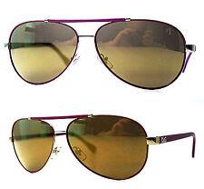 %%% D&G Sonnenbrille/ Sunglasses    DG6078 1115/F9 61[]12 135 3N  Ausst  /242