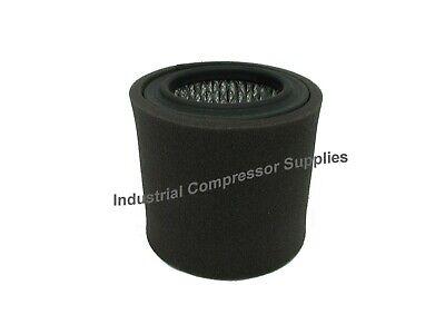 Replacement 43-762-1 LeROI Filter,