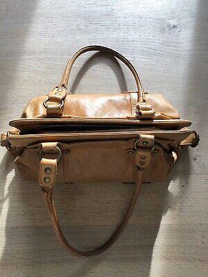 Til Bar   DBA billige og brugte håndtasker