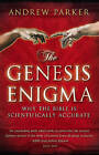 The Genesis Enigma by Dr. Andrew Parker (Paperback, 2010)