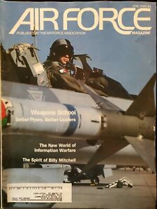 Air-Force-Magazine-Journal-of-the-AFA-June-1996-USAF-Weapons-School-AFB