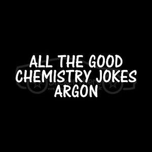 chemistry funny photos