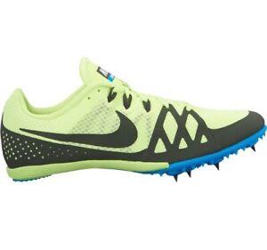 Nike ZOOM RIVAL M8 Track Spikes UK 9 EU