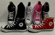 converse shoes high tops. converse all star chuck taylor canvas shoes high top sizes men / women converse shoes high tops -