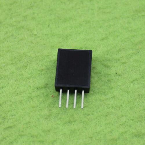 1PCS AM2320 digital de température et d/'Humidité Sensor Replace AM2302 SHT10