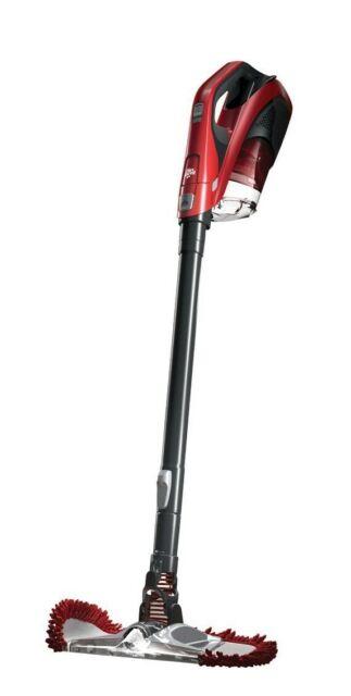 Dirt Devil 360° Reach Corded Stick Vacuum - SD12520CA