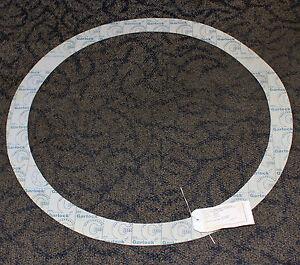 Garlock-5500-24-034-150-Ring-Gasket-1-16-034-IFG5500-NOS