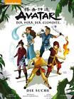 Avatar - Der Herr der Elemente: Premium 2 von Gene Luen Yang (2014, Kunststoffeinband)