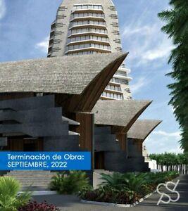 Mansiones en venta - MANSIONS AT SHARK Puerto Cancun
