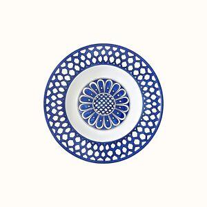 Hermes-Bleus-D-039-Ailleurs-Soup-Plate-Hermes-Bleus-D-039-Ailleurs-030113P