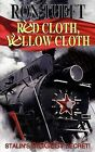 Red Cloth, Yellow Cloth by Ron Tufft (Paperback / softback, 2009)