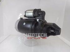 Anlasser 3,1kW JOHN DEERE Industrial Equipment Jd 2.9 2.5 3.6 MD 0001367078